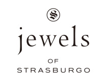 JEWELS OF STRASBURGO