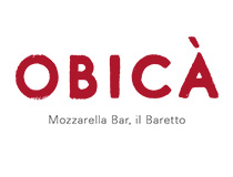 OBICÀ MOZZARELLA BAR