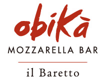 OBIKÀ MOZZARELLA BAR