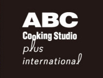 ABC Cooking Studio plus international
