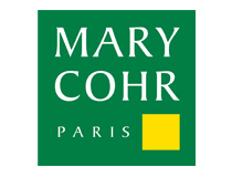 Grand MARY COHR