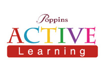 Poppins ACTIVE Learning School