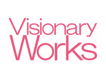 KAATSU Training Visionary Works