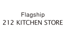 Flagship 212 KITCHEN STORE