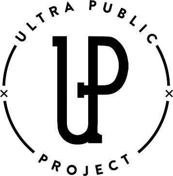 ULTRA PUBLIC PROJECT
