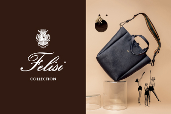 Felisi COLLECTION