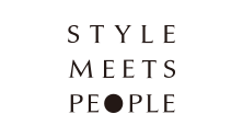 STYLE MEETS PEOPLE