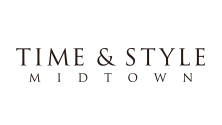 TIME & STYLE MIDTOWN