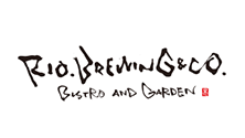 RIO BREWING & CO. BISTRO AND GARDEN