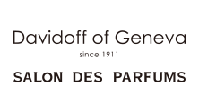 Davidoff of Geneva / Salon des Parfums