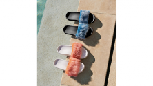 UGG® SS18: Women's Product Information