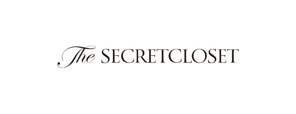 The SECRETCLOSET