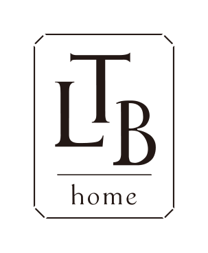 TLB home